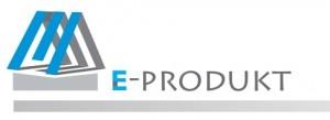 E-produkt